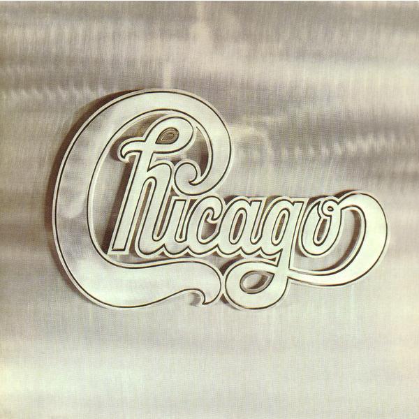 Chicago Chicago - Chicago Ii (steven Wilson Remix) (2 Lp, 180 Gr)