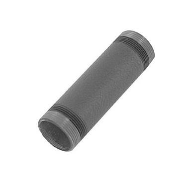 Кронштейн для проектора CHIEF CMS006b Black цена