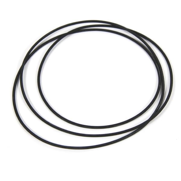 Пассик для винилового проигрывателя Clearaudio Silent Belt 304/1 mm пассик для винилового проигрывателя rega upgrade belt