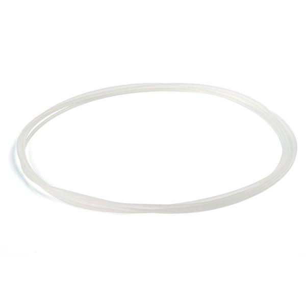 Пассик для винилового проигрывателя Clearaudio Silent Belt 304/2 mm пассик для винилового проигрывателя rega upgrade belt