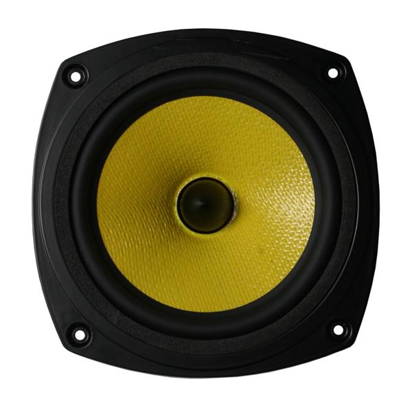 Динамик НЧ Davis Acoustics 20 TK8 (1 шт.) купить в интернет-магазине, цена.