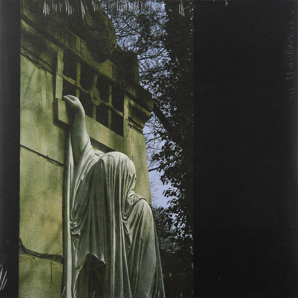 Dead Can Dance Dead Can Dance - Within The Realm Of A Dying Sun l a dead