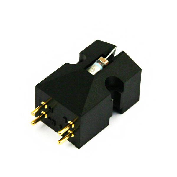 Головка звукоснимателя Denon DL-103 denon кейс fc6000 b