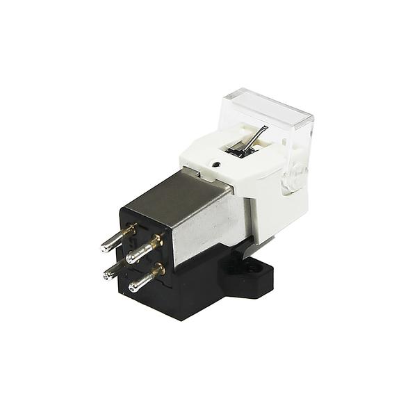 Головка звукоснимателя Denon DSN-85 (для DP-300F) denon кейс fc6000 b