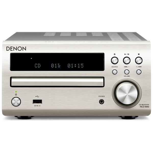 Denon audio technical cd скачать mp3