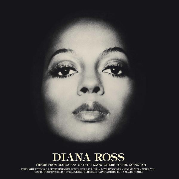 Diana Ross Diana Ross - Diana Ross ross perot