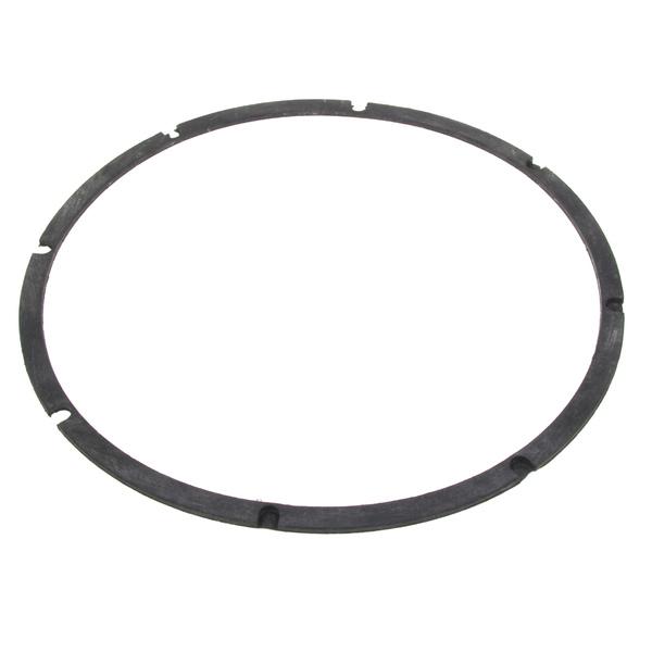 Уплотняющее кольцо Diffusor KU12 колпак diffusor k50 1