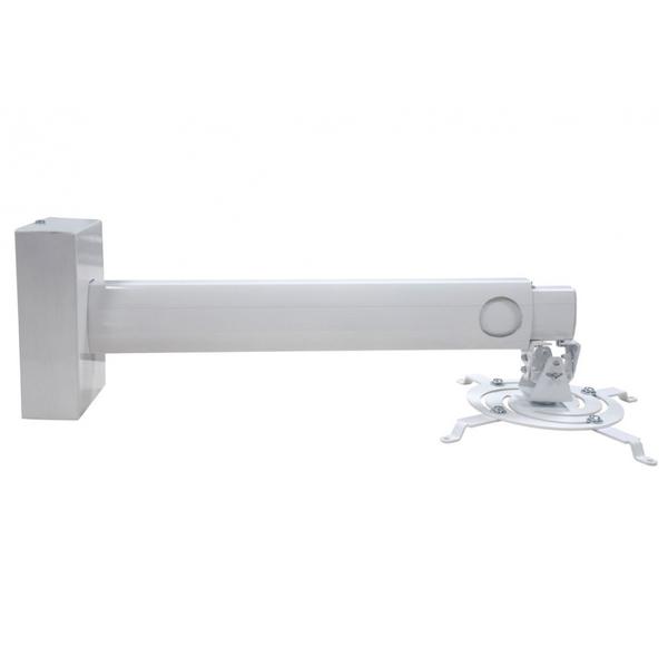 цена на Кронштейн для проектора Digis DSM-14MKW