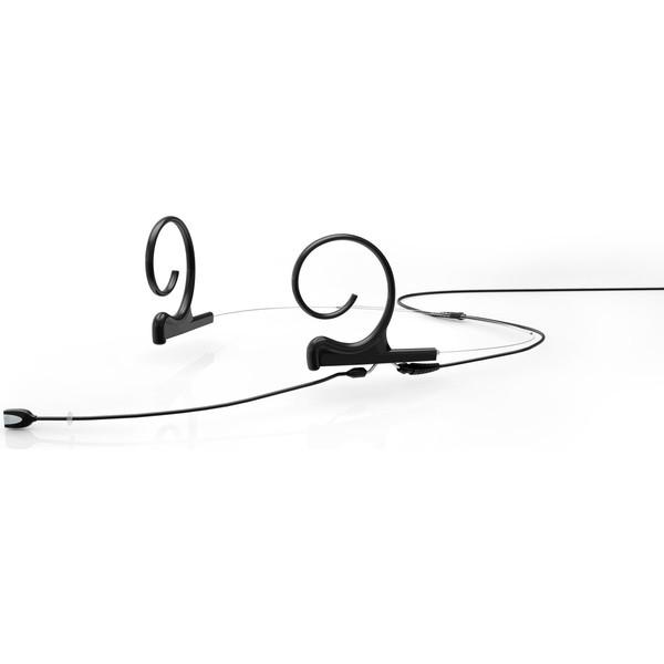 Головной микрофон DPA FIOB00-2 головной микрофон dpa 4088 dl a f00 lh