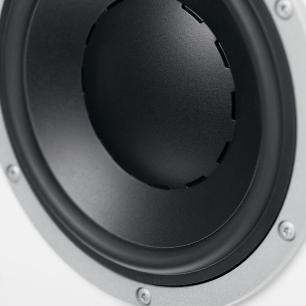 Полочная акустика Dynaudio Excite X18 Satin White полочная акустика dynaudio excite x14 satin white
