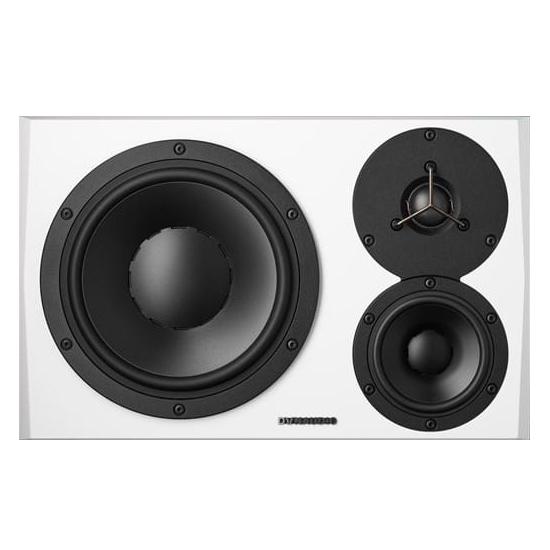 Студийный монитор Dynaudio LYD 48 R Black/White студийные мониторы dynaudio lyd 8 black