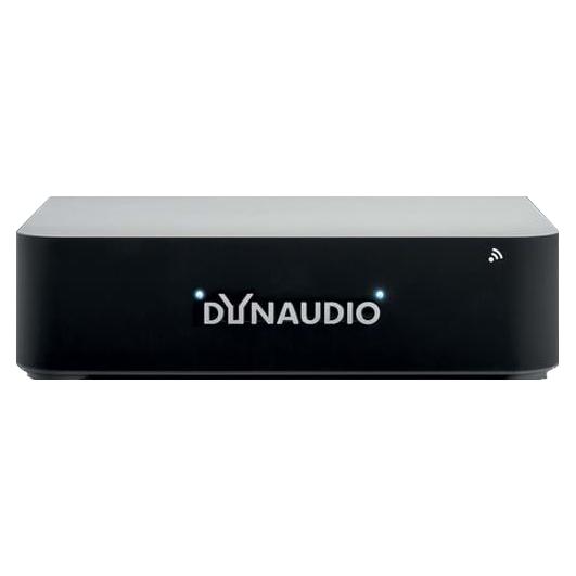 Беспроводной адаптер Dynaudio Беспроводной ретранслятор XEO Extender студийные мониторы dynaudio air20 slave