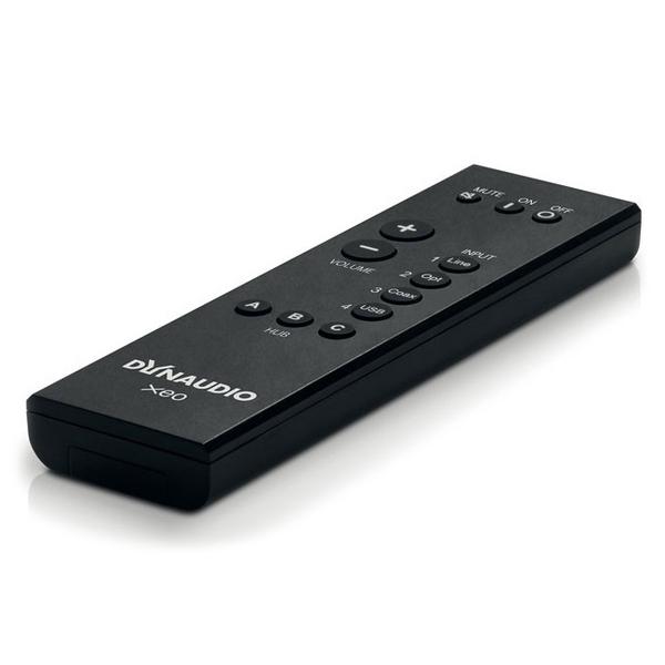 Пульт д/у Dynaudio XEO Master Remote недорго, оригинальная цена
