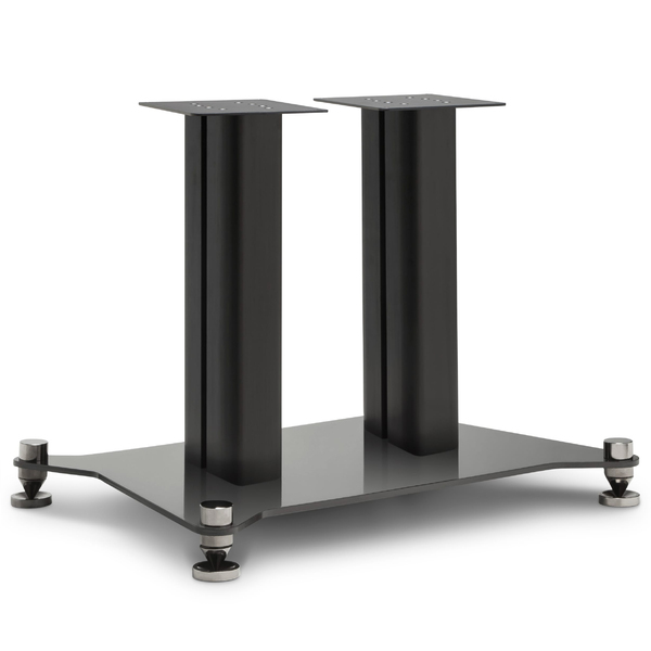 Стойка для акустики ELAC Adante LS Stand AC-61 Black стойка для акустики t a ls tlp black