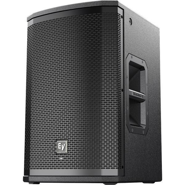 Профессиональная активная акустика Electro-Voice ETX-10P цена и фото