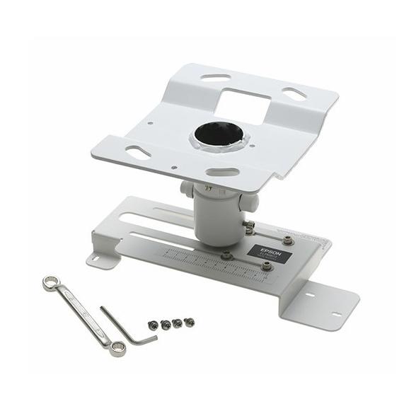 Кронштейн для проектора Epson ELPMB23 цена и фото