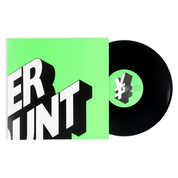 цена на Etienne De Crecy Etienne De Crecy - Super Discount 3 - Yen