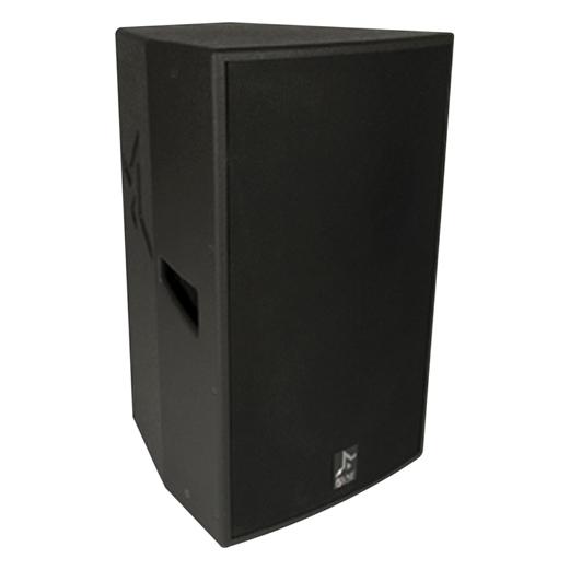 Профессиональная пассивная акустика Fane SV-15 (1 шт.) (уценённый товар) профессиональная пассивная акустика qsc ap 5122