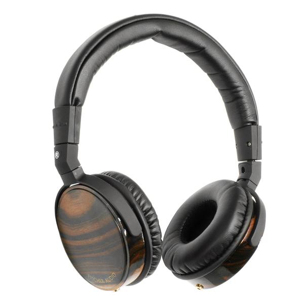 Накладные наушники Fischer Audio Con Moto стоимость