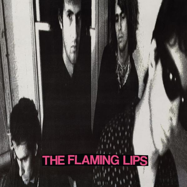 Flaming Lips Flaming Lips - In A Priest Driven Ambulance (with Silver Sunshine Stares) цена и фото