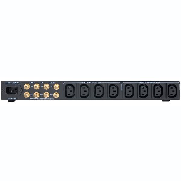 Распределитель питания Eaton FlexPDU 12 IEC EFLX12I