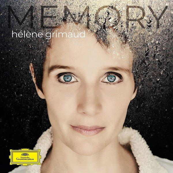 Helene Grimaud Helene Grimaud - Memory