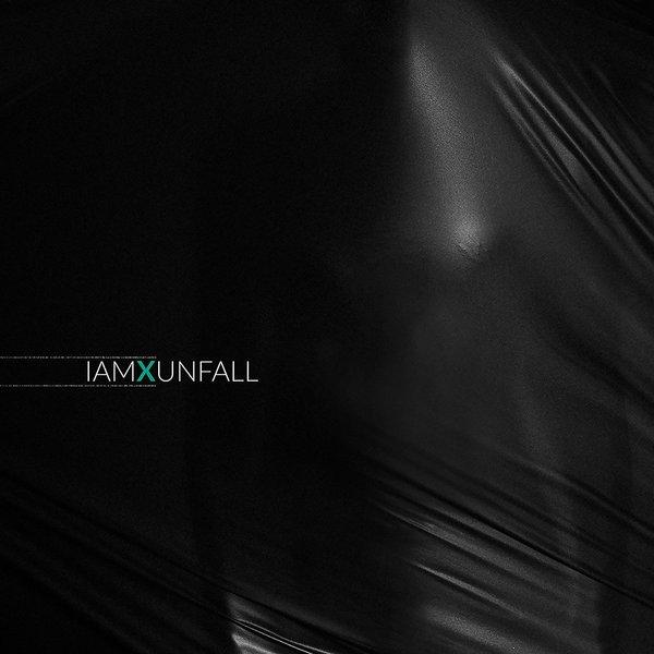 IAMX IAMX - Unfall iamx iamx alive in the new light