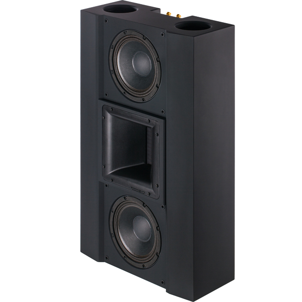 Настенная акустика ICE S 8.2HS Black lileng 821 usb powered 3 blade 2 mode fan black 4 x aa