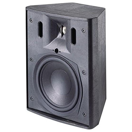 Настенный громкоговоритель JBL Control 25 Black подвесной громкоговоритель jbl control c60ps t white