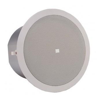 Встраиваемая акустика трансформаторная JBL Control 26CT цена и фото