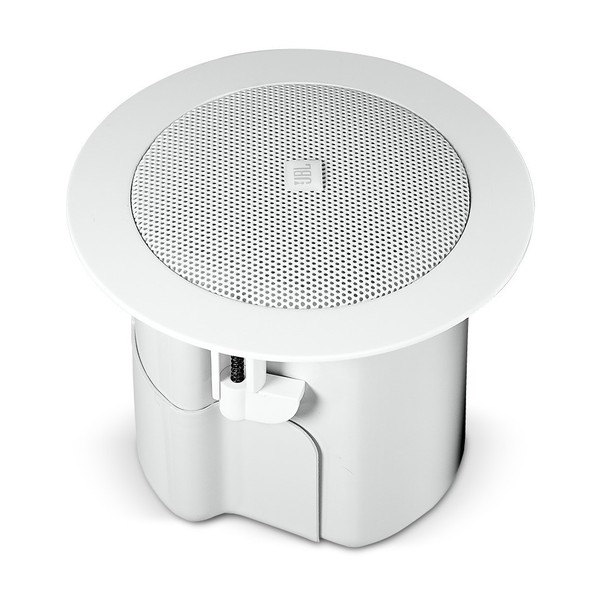 Встраиваемая акустика JBL Control 42C цена и фото