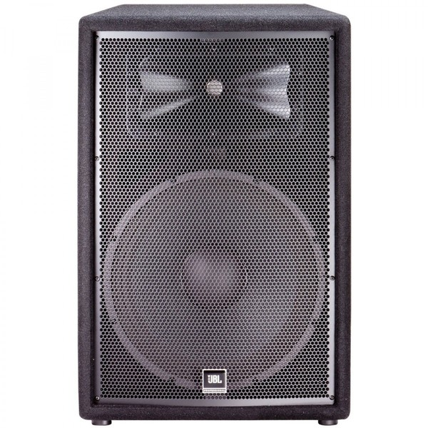 Профессиональная пассивная акустика JBL JRX215 jbl jrx215