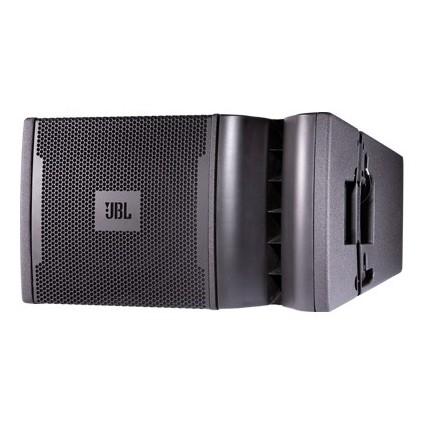 Профессиональная активная акустика JBL VRX932LAP профессиональная активная акустика eurosound esm 15bi m