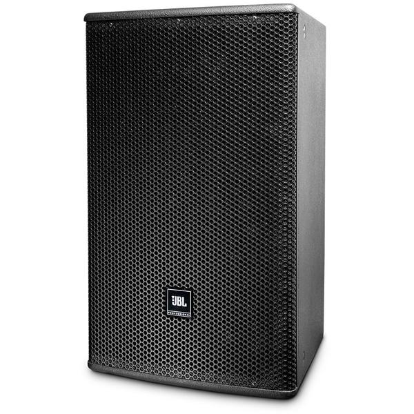 Профессиональная пассивная акустика JBL AC299 цена и фото