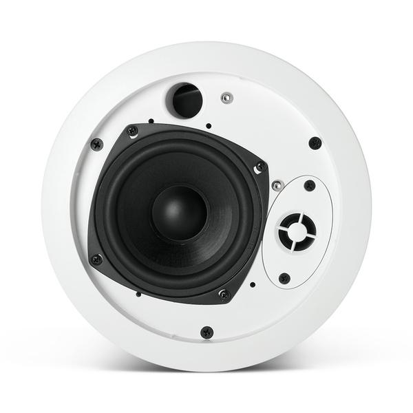 Встраиваемая акустика JBL Control 24C MICRO цена и фото