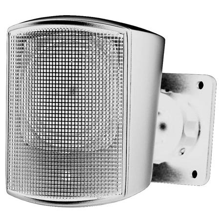 Настенный громкоговоритель JBL Control 52 White подвесной громкоговоритель jbl control c60ps t white