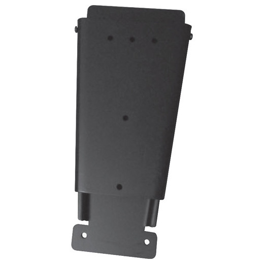 Кронштейн для акустики JBL MTC-CBT-FM1 Black кронштейн для акустики jbl mtc cbt fm2 black