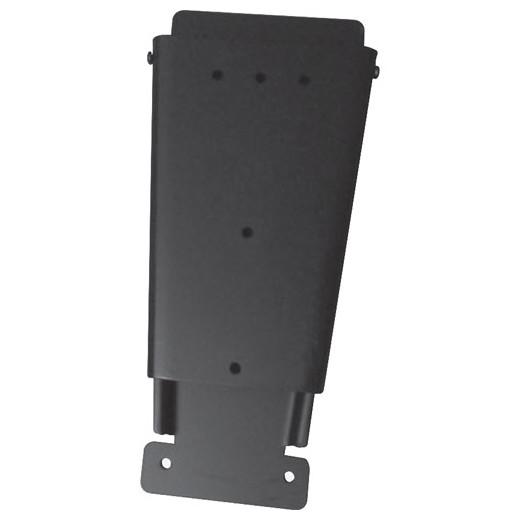 Кронштейн для акустики JBL MTC-CBT-FM2 Black кронштейн для акустики jbl mtc cbt fm2 black