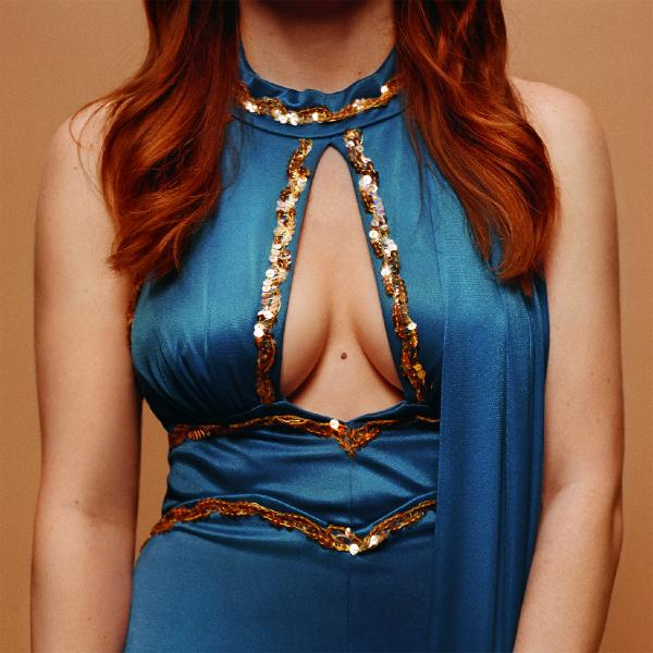 Jenny Lewis Jenny Lewis - On The Line (colour) jenny valentine the ant colony