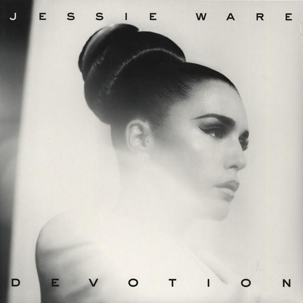 Jessie Ware Jessie Ware - Devotion jessie j london