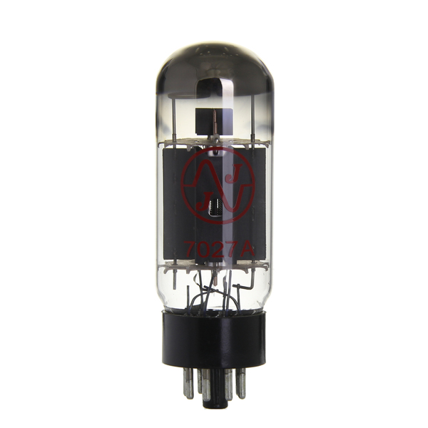 Радиолампа JJ Electronic 7027 A (matched) цена