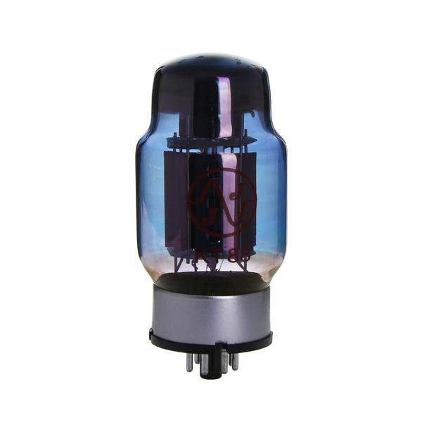 Радиолампа JJ Electronic KT88 (6550) Blue (matched) цена