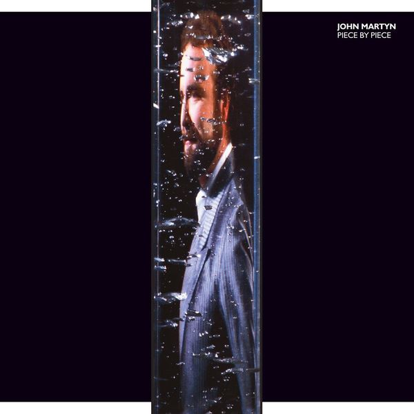 John Martyn John Martyn - Piece By Piece (2 LP) martyn wyndham under cover
