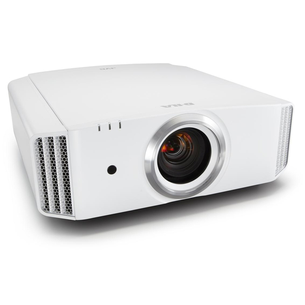 Проектор JVC DLA-X7900 White free shipping original projector lamp for jvc dla x70