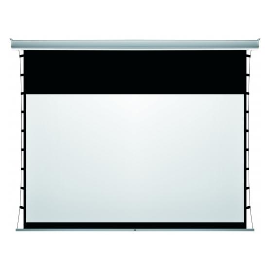 Экран для проектора Kauber InCeiling XL Tensioned BT (16:9) 154 191x340 Clear Vision экран для проектора kauber inceiling tensioned bt 16 9 95 118x210 clear vision