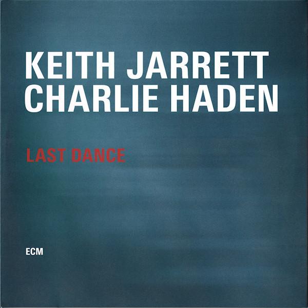 Keith Jarrett Keith Jarrett - Last Dance (2 LP) цена 2017