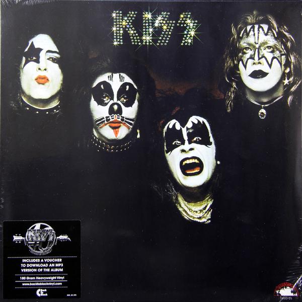 KISS KISS - Kiss (180 Gr) tassel decor kiss lock chain bag