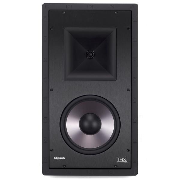Встраиваемая акустика Klipsch PRO-7800-L-THX White moonlightssecret white l