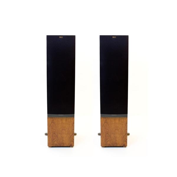 <b>Klipsch</b> RF-7 II, купить напольную акустику <b>Klipsch</b> RF-7 II