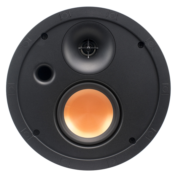 Встраиваемая акустика Klipsch SLM-5400-C White все цены